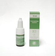 Pleo SELENE (Selenokehl) 4X – 30 ml drops