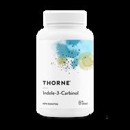 Thorne Indole 3 Carbinol 60 Veg Capsules