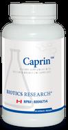 Biotics Research Caprin 250 Capsules