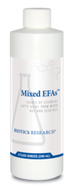 Biotics Research Mixed EFAs 8 fl. oz