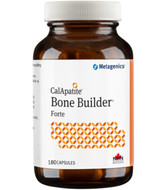 Metagenics Cal Apatite Forte 180 Capsules