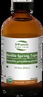 St Francis Nettle Spring Tops 1000 Ml (13932)