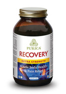 Purica Recovery Extra Strength Joint Formula 180 Veg Capsules