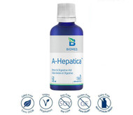 Biomed A-Hepatica 50 ml