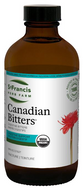 St Francis Canadian Bitters 1000 Ml (11835)