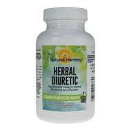 Nature's Harmony Herbal Diuretic 250 Capsules