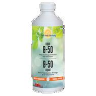 Nature's Harmony Liquid B50 - 473 ml