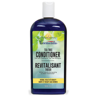 Nature's Harmony Tea Tree Conditioner 500 ml