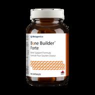 Metagenics Bone Builder Forte 90 Capsules