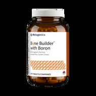 Metagenics Cal Apatite Bone Builder with Boron 270 Tablets