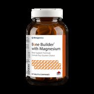Metagenics Bone Builder with Magnesium 90 Tablets