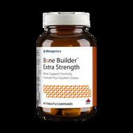 Metagenics Bone Builder Extra Strength 90 Tablets