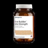 Metagenics Bone Builder Extra Strength 180 Tablets