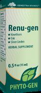 Genestra Renu gen 15 ml