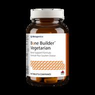 Metagenics Bone Builder Vegetarian 90 Tablets