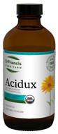 St Francis Acidux 250 Ml (14418)