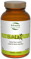 St Francis Bulklax 130 Grams (14441)