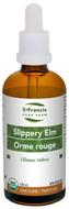 St Francis Slippery Elm 100