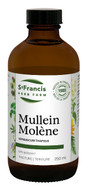St Francis Mullein 250 ml