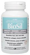 BioSil 120 Veg Capsules