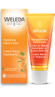 Weleda Hydrating Hand Cream 50 ml