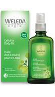 Weleda Cellulite Body Oil 100 ml