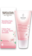 Weleda Sensitive Care Facial Cream 30 ml