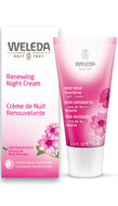 Weleda Renewing Night Cream 30 ml