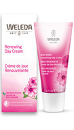 Weleda Renewing Day Cream 30 ml