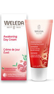 Weleda Awakening Day Cream Pomegranate Day Cream
