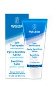 Weleda Salt Toothpaste 2.5 FL Oz