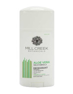 Mill Creek Aloe Fresh Stick Deodorant 70 Grams