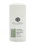 Mill Creek Herbal Stick Deodorant 70 Grams