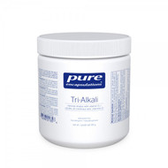 Pure Encapsulations Tri Alkali 351 Grams