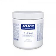 Pure Encapsulations Tri Alkali 351 Grams