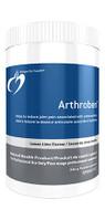 Designs for Health Arthroben Lemon/Lime Flavour - Powder 330 Grams