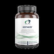 Designs for Health HistaEze 120 Veg Capsules