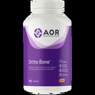 AOR Ortho Bone 300 Capsules