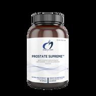 Designs for Health Prostate Supreme 60 Veg Capsules