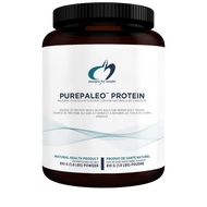 Designs for Health PurePaleo Chocolate - Powder 810 Grams