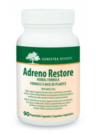 Genestra Adreno Restore 90 Veg Capsules