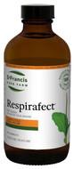St Francis Respirafect 1000 Ml (15243)