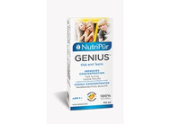 Nutripur Genius Kids and Teens 114 ml