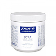Pure Encapsulations BCAA Powder 227 Grams