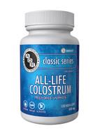 Aor All Life Colostrum 120 Veg Capsules (1020)
