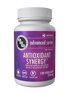 Aor Antioxidant Synergy 120 Veg Capsules