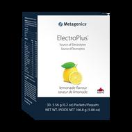 Metagenics ElectroPlus Lemonade 30 Packets