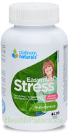 Platinum Naturals Easymulti Stress for Women 120 Softgels