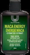 Brad King Ultimate Maca Energy 130 ml