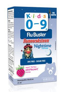 Homeocan Kids 0­9 Homeocoksinum Nighttim 25Ml